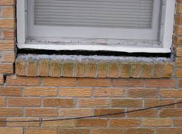 sticking doors u0026 windows repair in schenectady albany troy ny