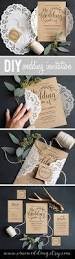 best 25 kraft paper wedding ideas on pinterest rustic wedding