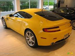 ferrari yellow paint code ferrari modena yellow paint code fiat world test drive