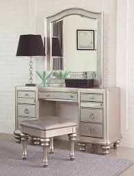 vanity tables for sale glitzy glamorous platinum mirrored vanity dressing table bedroom