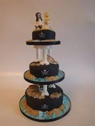 very cool pirate cake wow beautiful cakes pinterest cake