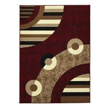 Solid Color Area Rugs Clearance Clearance Rugs 5x7 Wayfair