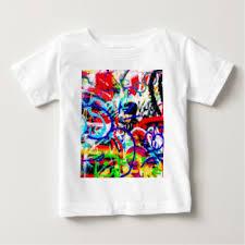 custom spray paint shirts spray paint shirts spray paint t shirts u0026 custom clothing online