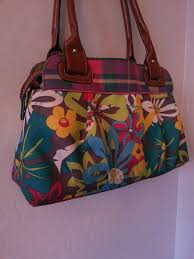 bloom purses official website who makes bloom handbags