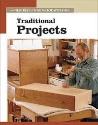 download online traditional projects pdf 9781561587841 by fine