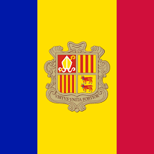 Europe Flags Flags Of Europe Meaning And Free Images Country Flags