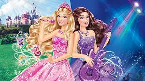 barbie princess popstar leapfrog