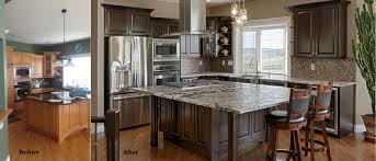 100 calgary kitchen cabinets cabinet enjoyable european