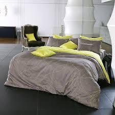 factory design your own bed set duvet cover 4pcs king size bedding