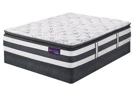 furniture sales for black friday 2016 black friday u0026 cyber monday mattress sale trends the best