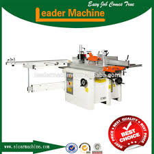 Universal Woodworking Machine For Sale In Ireland by C300 Alibaba China Used Woodworking Machinery Ireland Buy