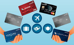 travel rewards images Capital one travel rewards credit cards jpg