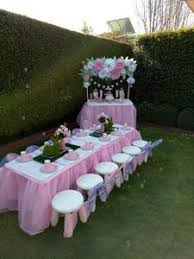 Table Linen Complete Event Hire Party Package Hire Lolly Buffet Hire In Geelong Weddings