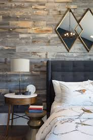 Accent Walls For Bedrooms 30 Wood Accent Walls To Make Every Space Cozier Digsdigs