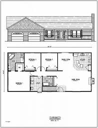floor plans with 2 master suites house plan best of small house plans with 2 master suites small