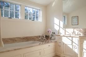 asian bathroom ideas small bathtub ideas and options pictures tips from hgtv dramatic
