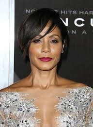 hair style for black women over 60 44 pixie cut for black hairstyles best classic edgy cuts page