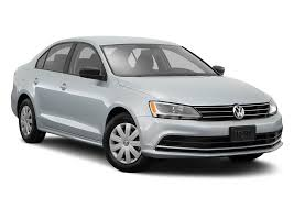 jetta volkswagen 2016 compare the 2016 volkswagen jetta vs 2016 mazda3 4 door herman