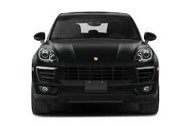 porsche truck 2016 2016 porsche macan price photos reviews u0026 features