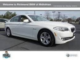 midlothian bmw richmond bmw midlothian vehicles for sale in midlothian va
