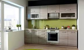 cdiscount cuisine en bois décoration cuisine bois cdiscount 83 argenteuil cuisine bois