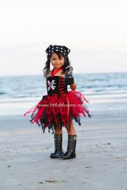 pirate halloween costume pirate costume pirate tutu pirate tutu