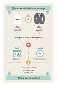 elopement invitations elopement party invitation cimvitation