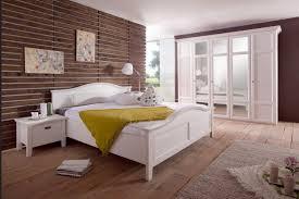 hã ngeschrank schlafzimmer baigy schlafzimmer einrichten ideen ikea