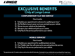 lexus service appt pre owned 2015 lexus rx 350 fwd 4dr suv in san rafael 2t07180