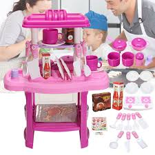 House Gift Online Get Cheap Kids Cook Toy Aliexpress Com Alibaba Group
