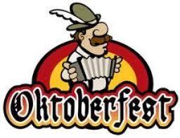 Oktoberfest Decorations Best 25 Oktoberfest Decorations Ideas On Pinterest Oktoberfest