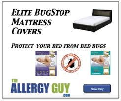 National Bed Bug Registry Check Out The National Bed Bug Registry For Any Trip Bed Bug Relief
