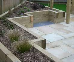 33 best patio images on pinterest back garden ideas backyard