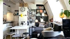 small apt ideas small apt furniture furniture for studio apartments modern concept
