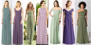 dessy bridesmaid dresses uk the dessy the spot for all things bridesmaid