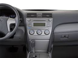 2010 toyota camry price trims options specs photos reviews