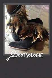 womens cowboy boots size 11 1 2 upcycled tony lamas size 7 5 s boots boho