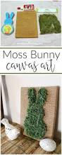 Easter Home Decor by 17 Best Images About Easter On Pinterest Easter Diy Peeps And