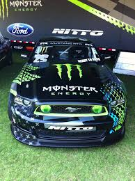monster energy jeep monster energy charger carz pinterest monsters cars and mopar