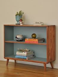 Modern Bookcase Furniture 19 Furniture Makeovers That Prove Legs Can Change Everything