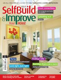 selfbuild summer 2017 by selfbuild ireland ltd issuu