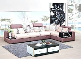 select comfort sleep number sofa bed sofa select medium size of sofa sleep number bed single sofa bed