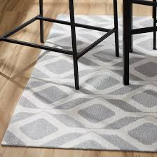 Furniture Row Area Rugs Furniture New Furniture Row Area Rugs Amazing Home Design