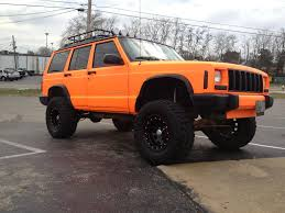 jeep cherokee chief xj reddit top 2 5 million jeep csv at master umbrae reddit top 2 5