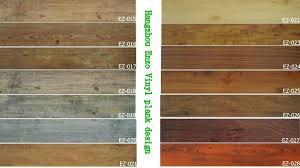 self adhesive vinyl plank flooring canada incredible peel and self