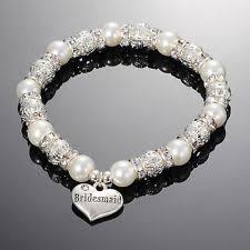pearl bracelet ebay images Pearl bracelet ebay jpg