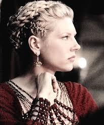 lagertha lothbrok hair braided 145 best vikings images on pinterest