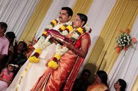 Malayalee Wedding Decorations 100 1 Photo Story Kerala U2013 Nair Wedding U2013 Shakti Trails