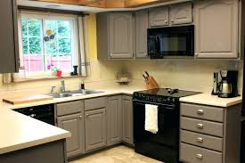 what does it cost to reface kitchen cabinets cost of refacing kitchen cabinets cost to reface kitchen cabinets