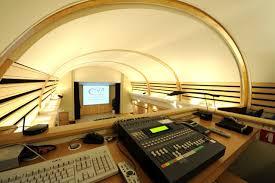 chambre des metiers savoie espace congrès de la chambre de métiers et de l artisanat de la